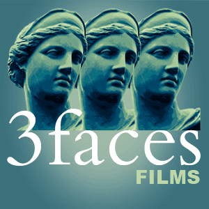 3FacesFilms