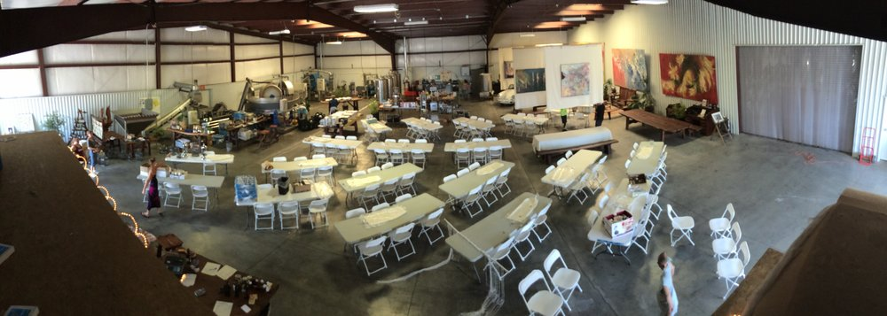 terra savia warehouse wedding.JPG