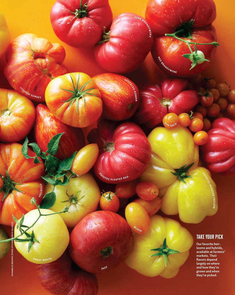 fcc0812t_Tomatoes-1-2.jpg