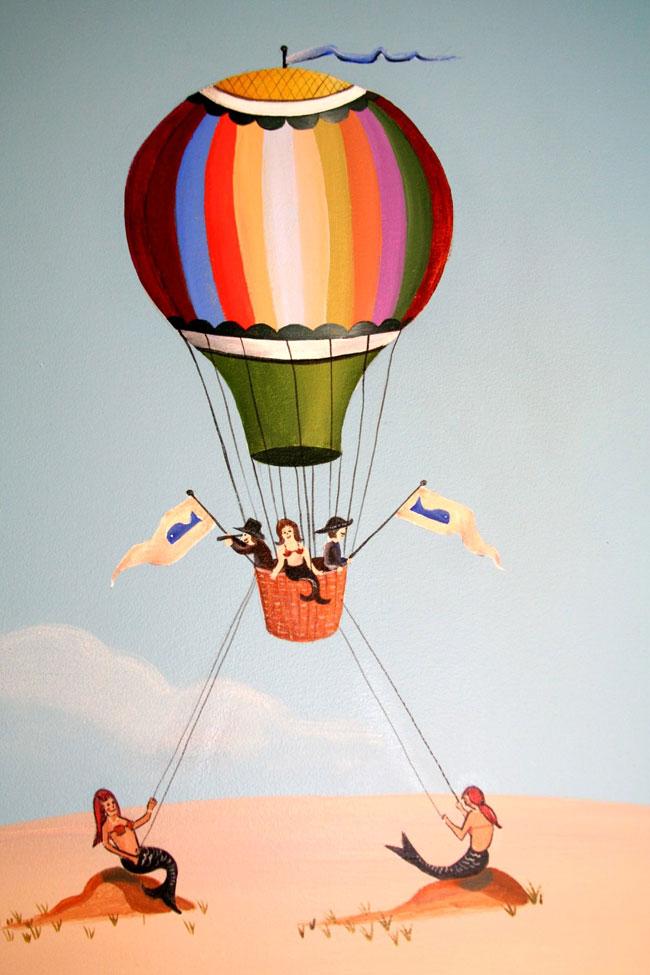 IMG_1084-baloon.jpg