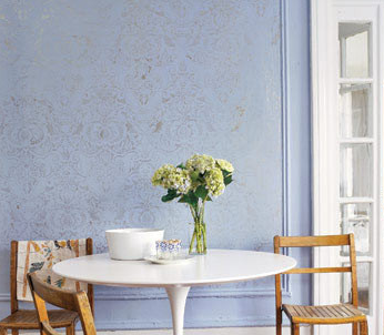 Fortuny Wall 02