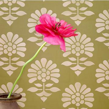 Jaipur Flower 01