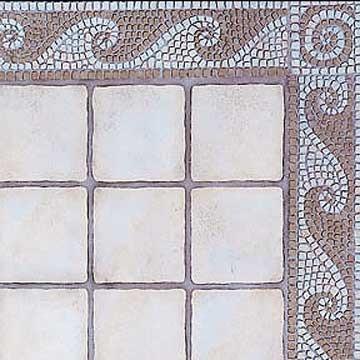 Mosaic Tile Classic