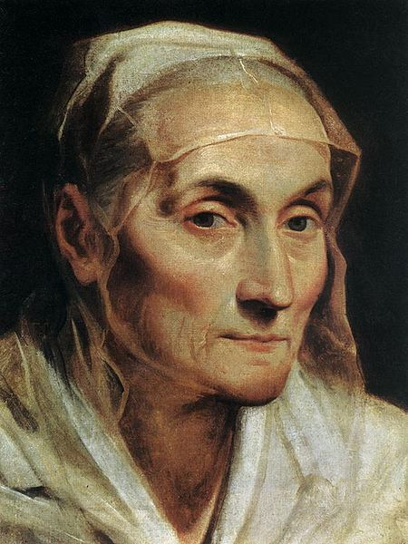 450px-Guido_Reni_-_Portrait_of_an_Old_Woman_-_WGA19292.jpg