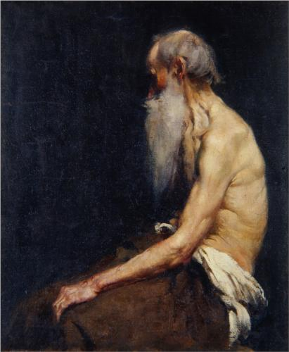 antonazbe1905sitting-old-man-nude-1905.jpg!Blog.jpg