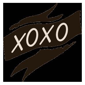 blackxoxo.png