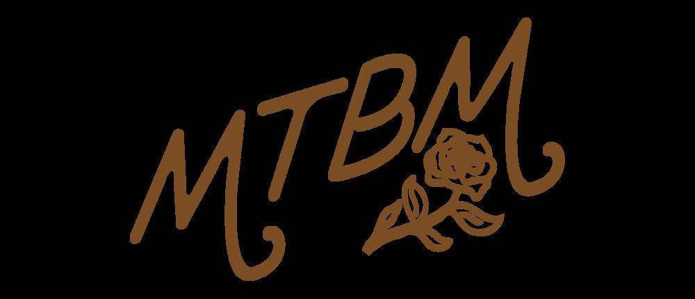 MTBM rose 2 .png