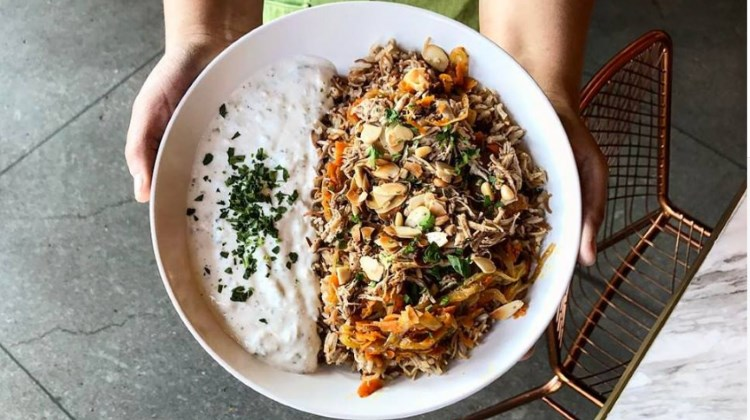 laziz-kitchen-Shawarma-style-shredded-chicken-.jpg