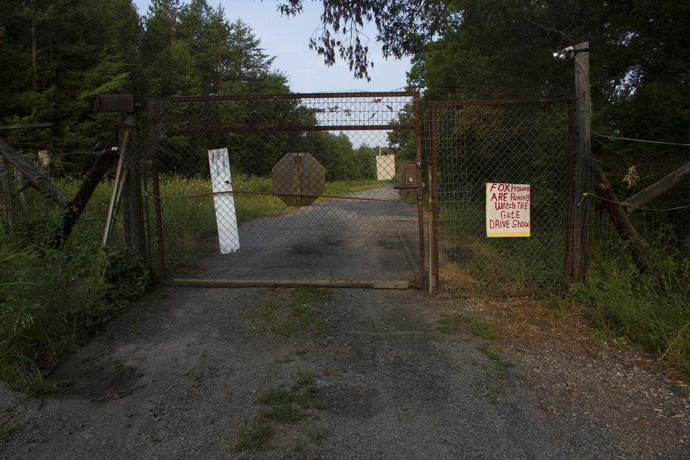 Foxhunting gate.jpg