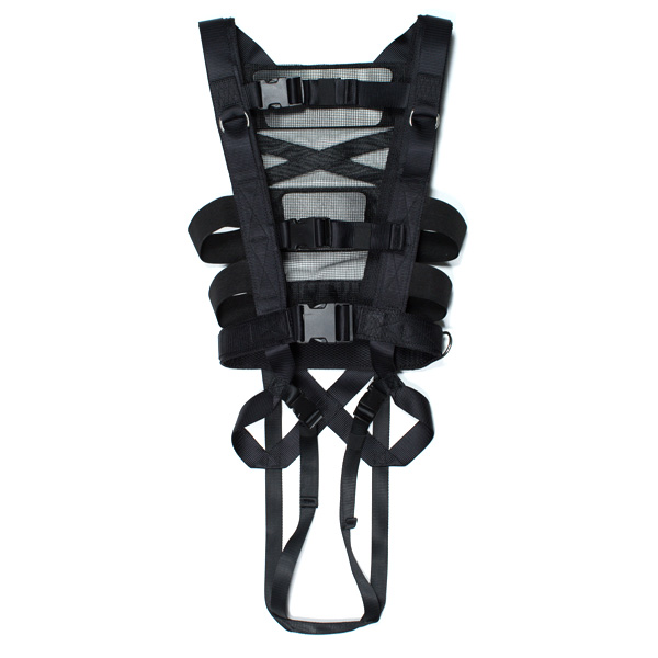 product-Harness-front.jpg
