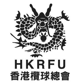 logo-HKRFU.png