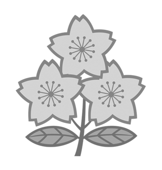 logo-JRFU.png