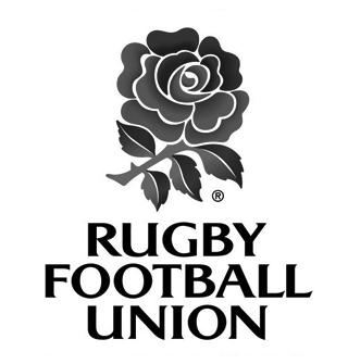 logo-RFU.png