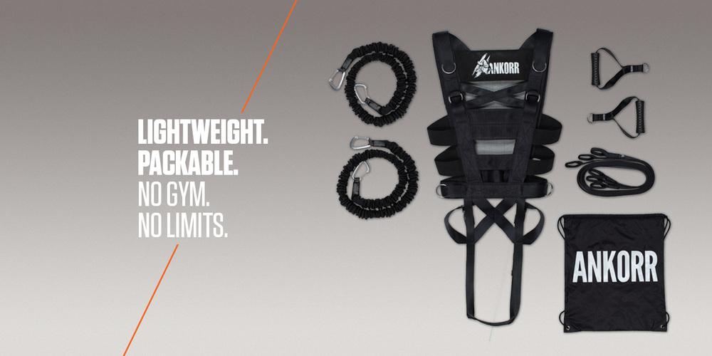ankorr-harness-3.jpg