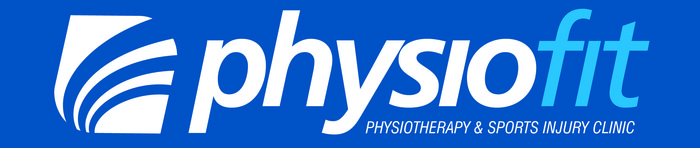 physiofit.jpg
