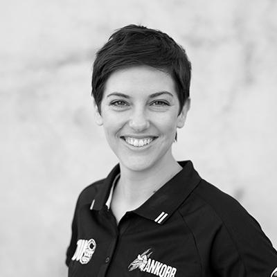 Jen Jackson | Janz Director