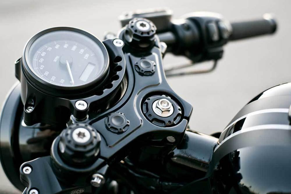 Technics-Sporty-35_Original.jpg