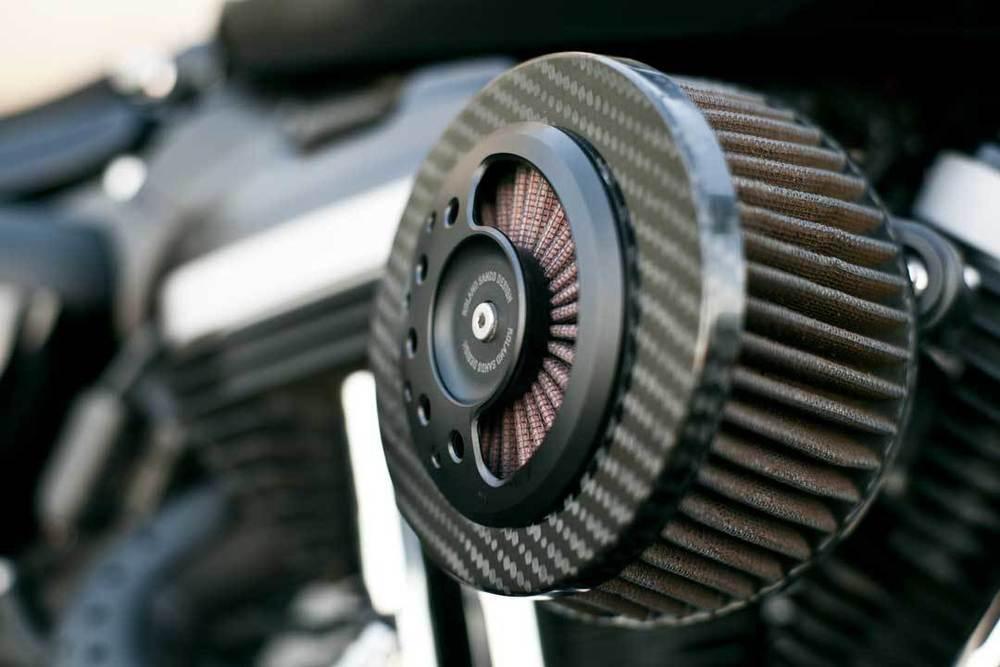 Technics-Sporty-32_Original.jpg
