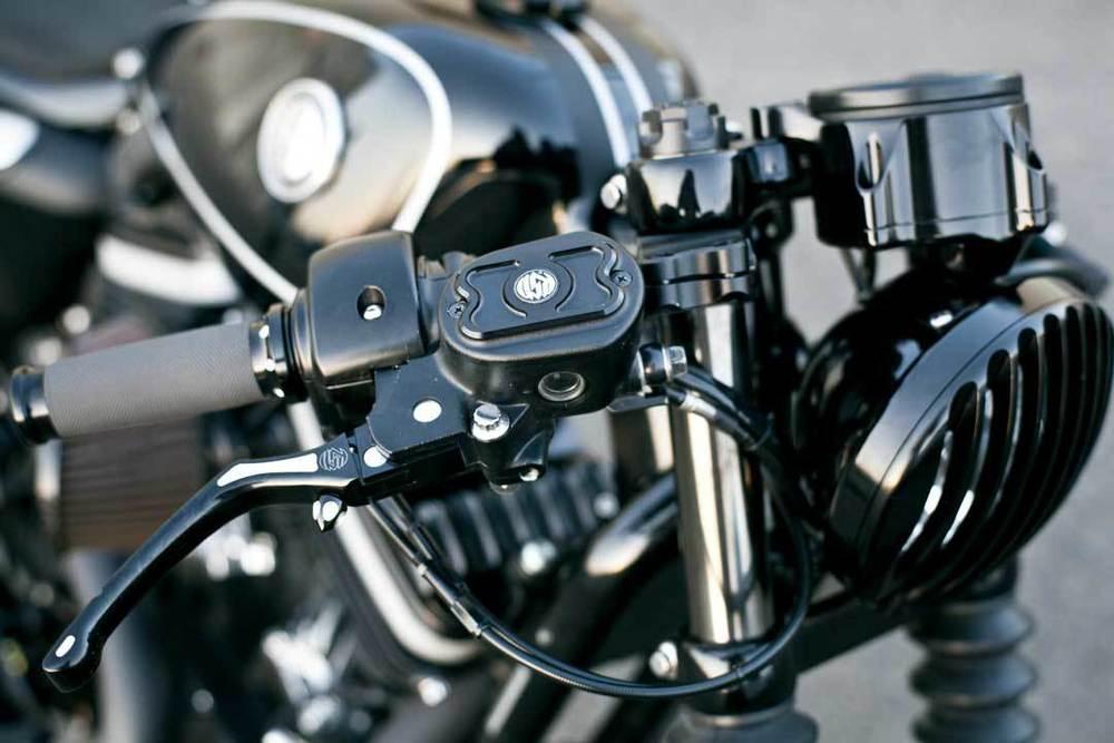 Technics-Sporty-31_Original.jpg