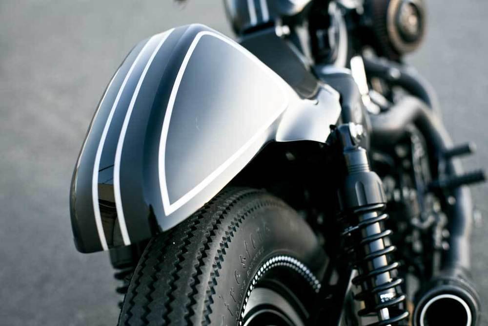 Technics-Sporty-29_Original.jpg