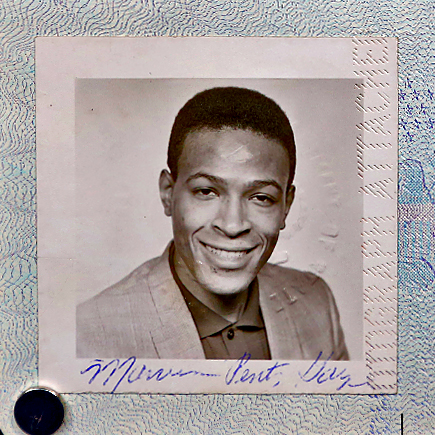 marvin-gaye-passport-photo.jpg