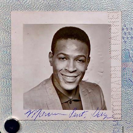 marvin-gaye-passport-photo.jpg