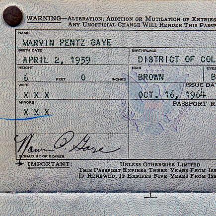 marvin-gaye-passport-signature.jpg