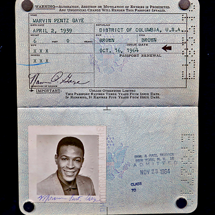 marvin-gaye-passport.jpg