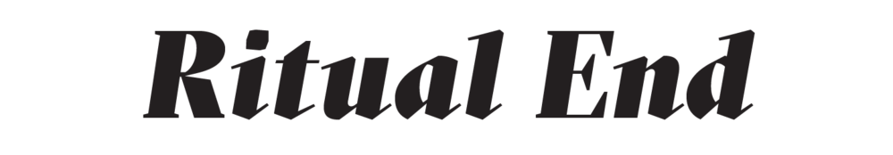 ritual end logo.png