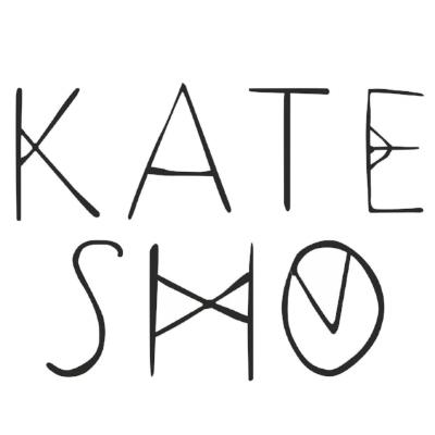 Kate Sho logo.jpg