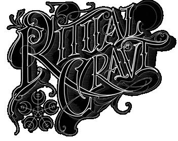 ritual cravt logo.png