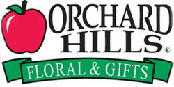 Orchard Hills Floral & Gifts