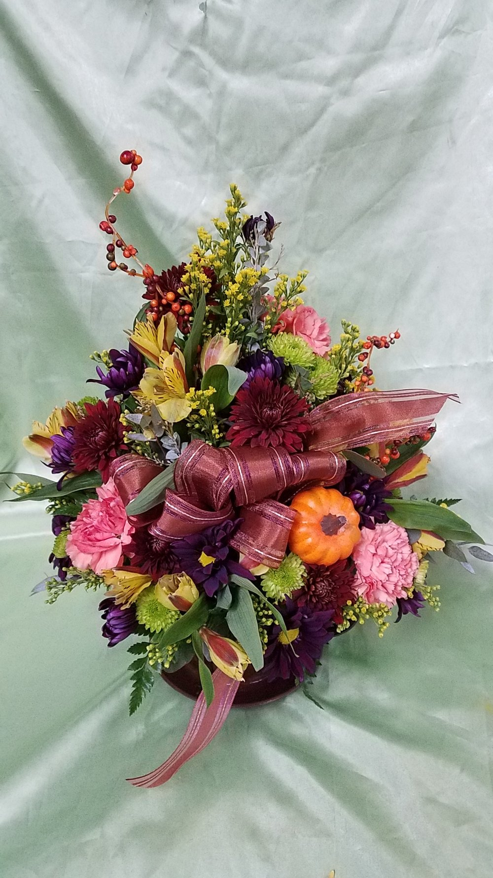 Orchard hills floral gifts 20171101113654g izmirmasajfo