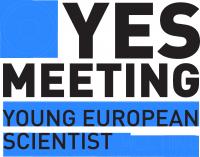 yes_meeting_logo_-_quadrado-small.png