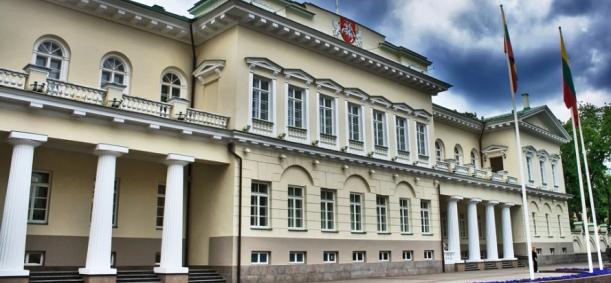 Na passadaterça-feira dia 4 de Fevereiro, a AJOMED reuniu-se com Vytenis Povilas Andriukaitis, Ministro da Saúde da Lituânia, e Ingrida Zurlyte, Chefe do Gabinete da OMS (Organização Mundial de Saúde) na Lituânia. O encontro tevelugar em Vilnius.