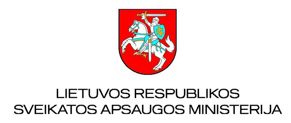 Ministry_of_Health_of_the_Republic_of_Lithuania_logo.jpg