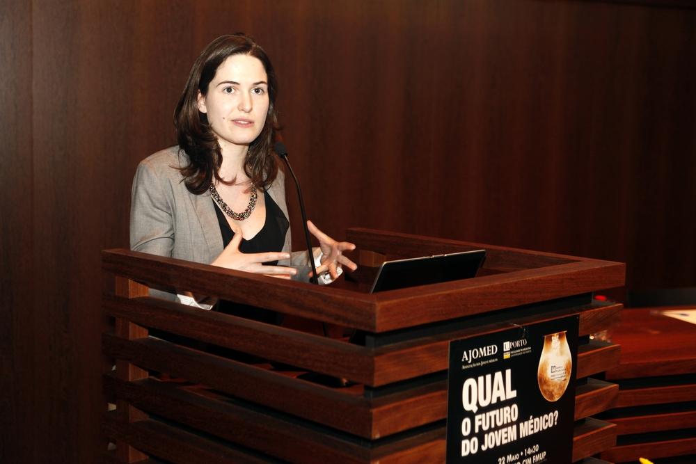 Mariana Brandão