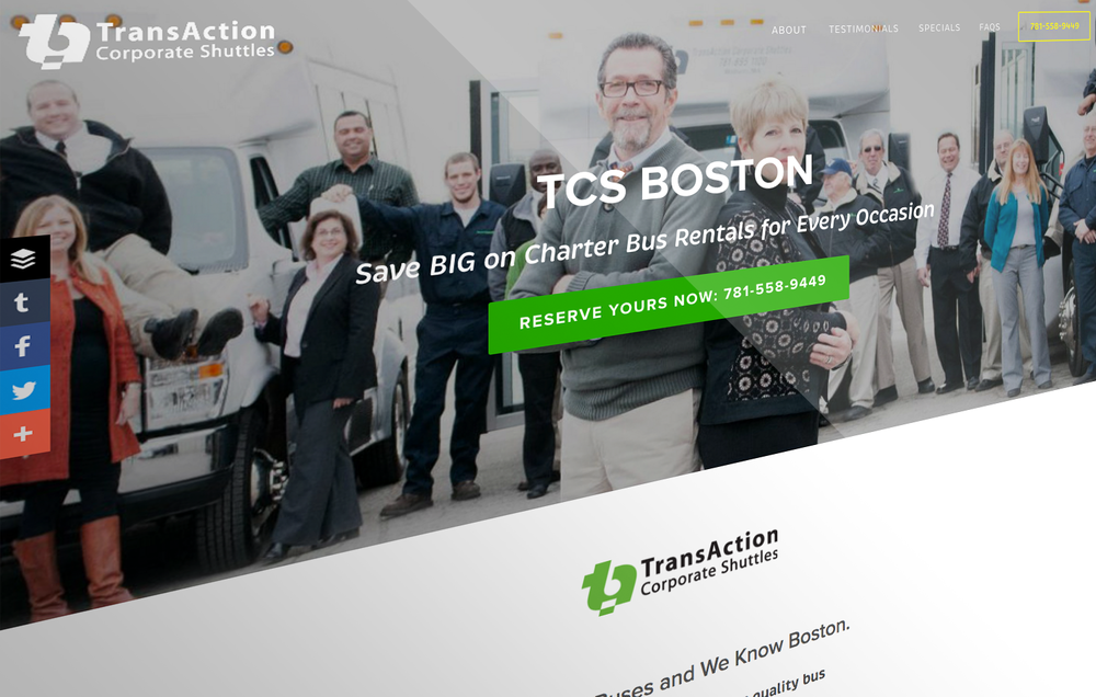 tcsboston.png