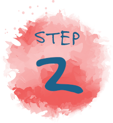 step2a.png