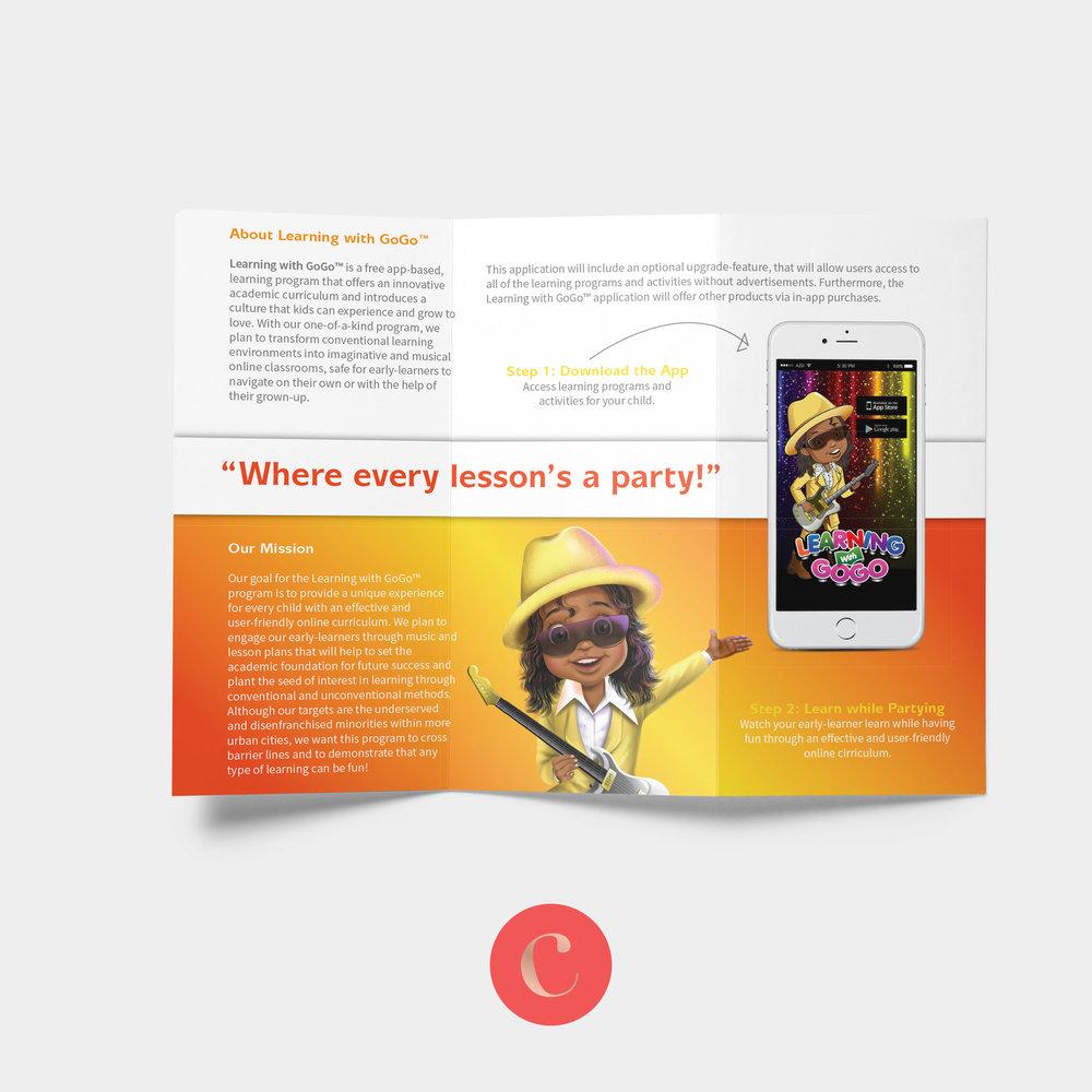 gogo-brochure.jpg