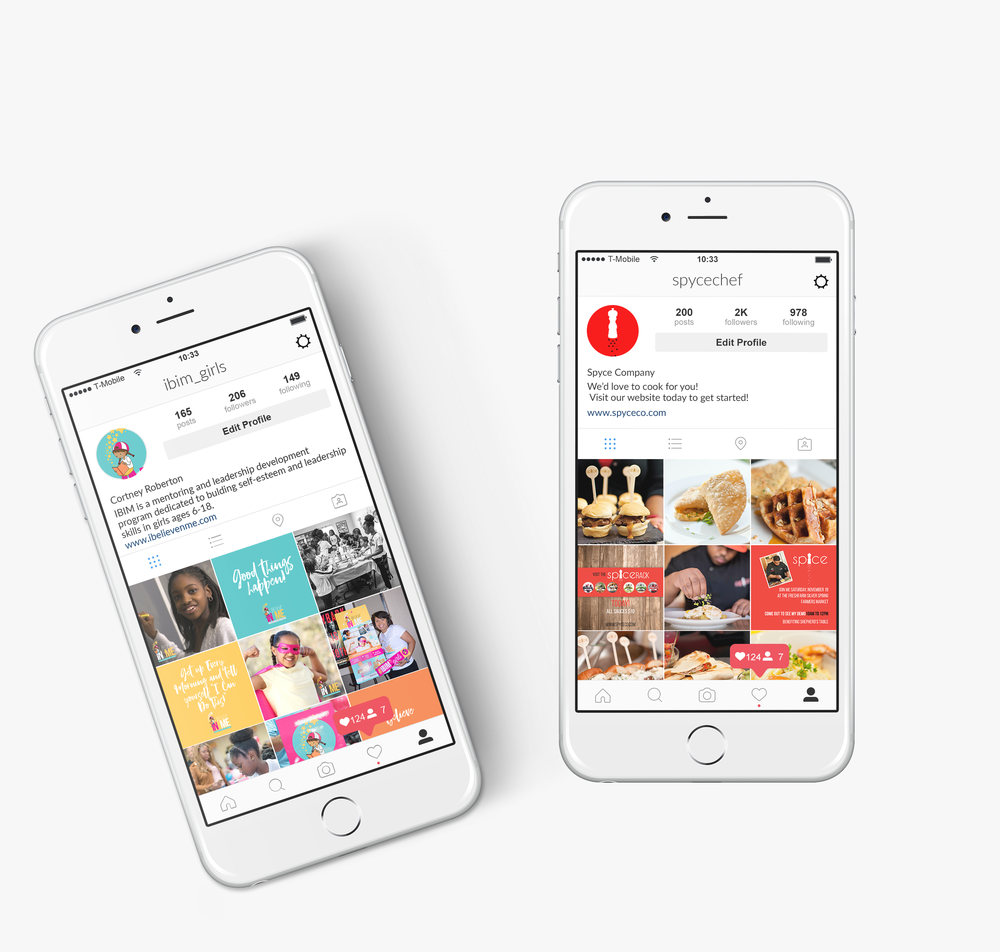 socialmedia-layout.png