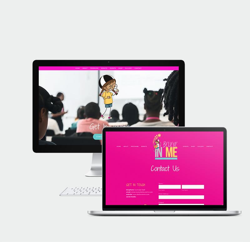 webdesign copy.png