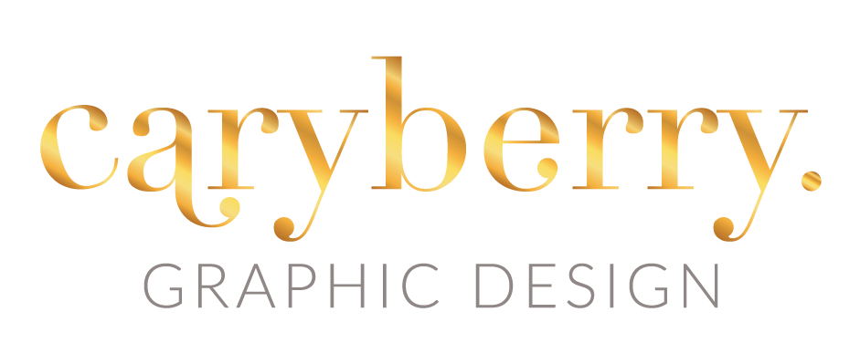 Caryberry Graphic Design, LLC