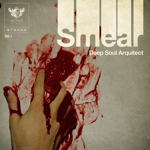 RS-1 Deep Soul Arquitect-Smear