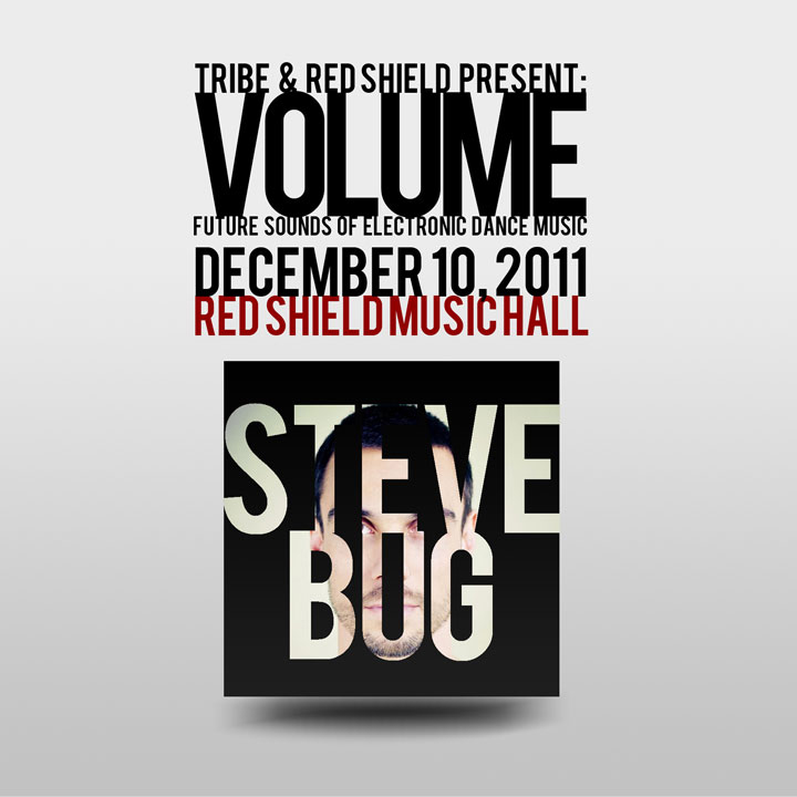 VOLUME-2-6x12-front-web.jpg