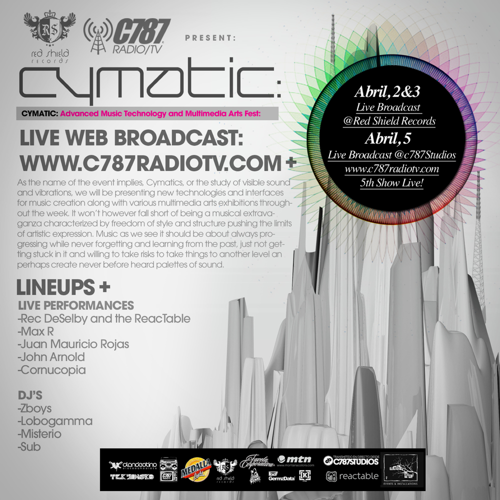 cymatic flyer.jpg
