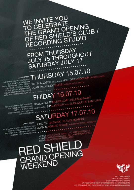 Red Shield Grand Opening Weekend.jpg