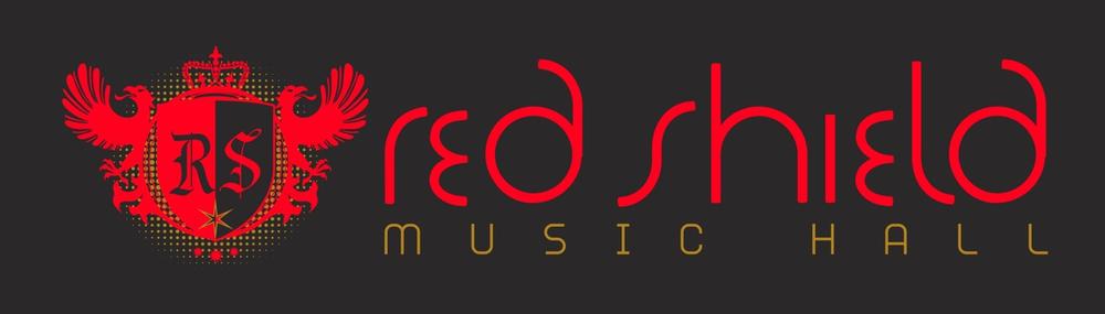RedShieldMusicHall Logo.jpg