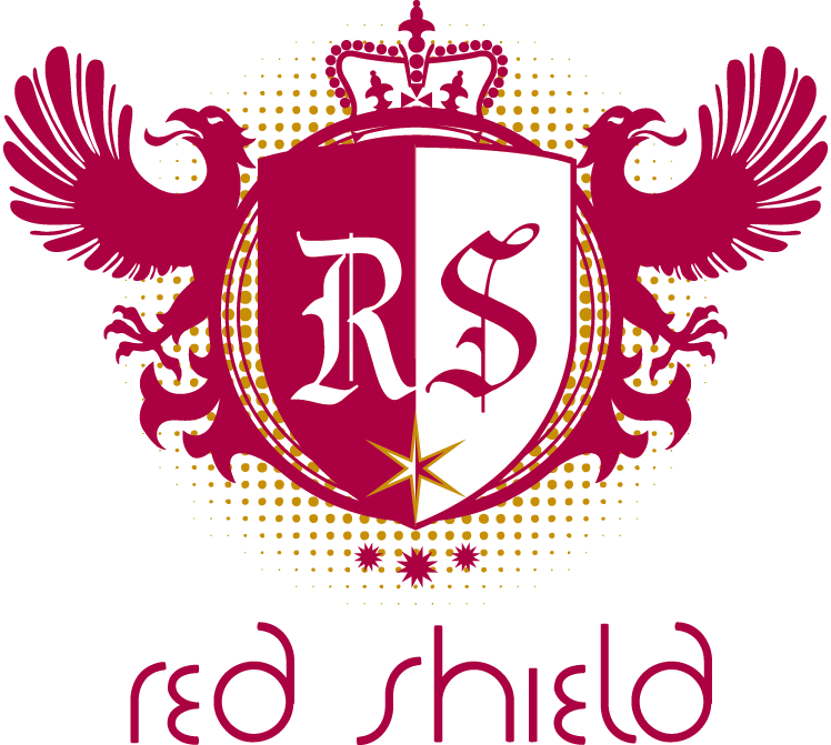 Red Shield Music