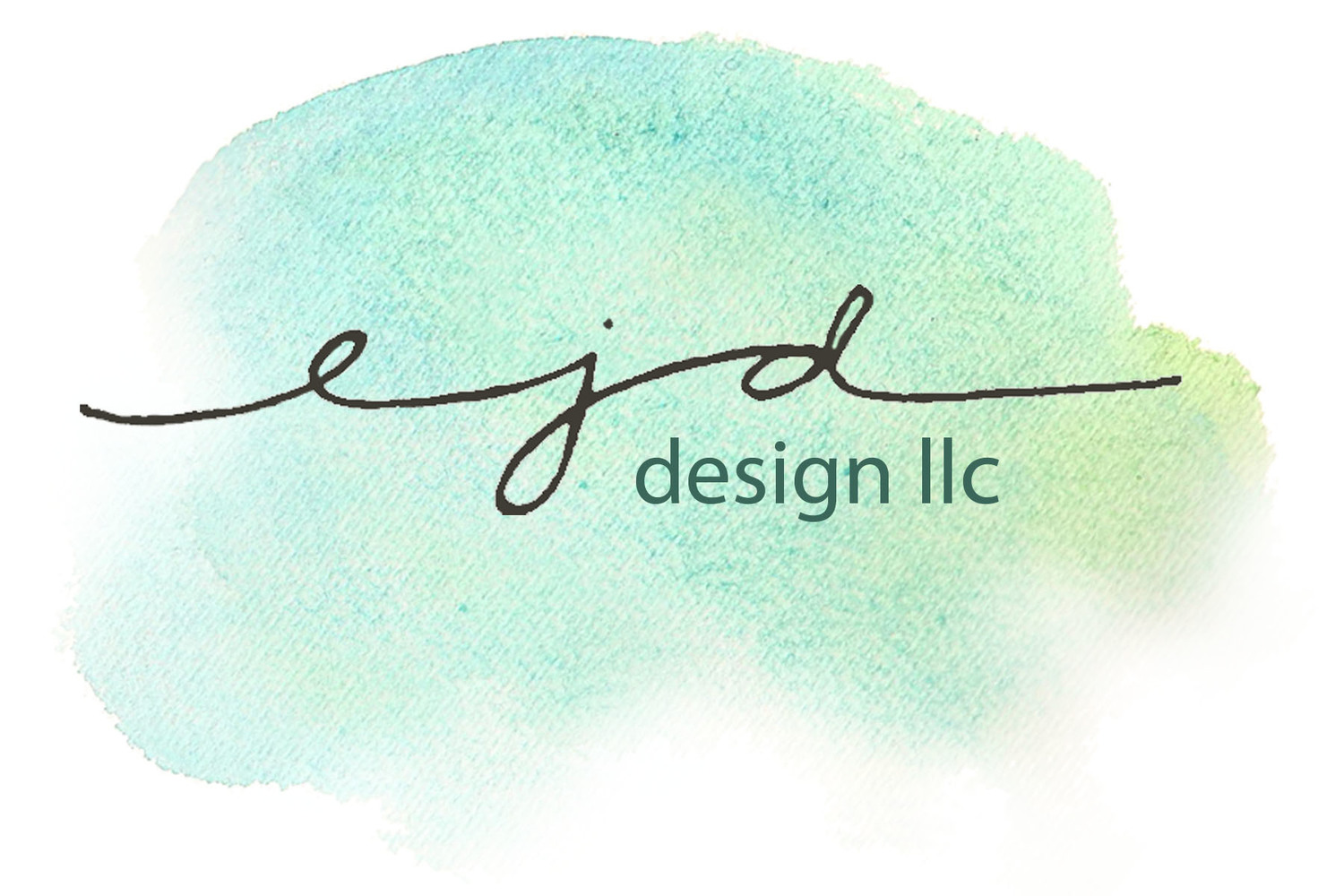 EJD DESIGN LLC